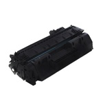 Remanufactured HP CF280A MICR Black Laser Toner Cartridge
