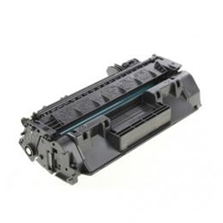 Remanufactured HP CF280X Black Laser Toner Cartridge