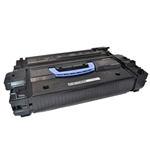 Remanufactured HP C8543X Black Laser Toner Cartridge
