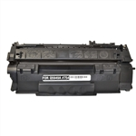 Compatible HP Q5949A Black Laser Toner Cartridge
