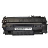 Compatible HP Q7553A Black Laser Toner Cartridge