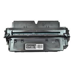 Remanufactured HP C4096A Black Laser Toner Cartridge