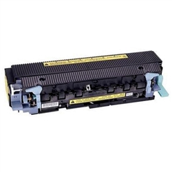 Remanufactured HP C4155A Laser Maintenance Kit