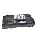 Remanufactured HP C3903A Black MICR Laser Toner Cartridge