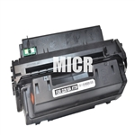 Remanufactured HP Q2610A Black MICR Laser Toner Cartridge