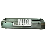 Remanufactured HP C7115X Black MICR Laser Toner Cartridge