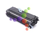 Remanufactured Konica-Minolta 9J04203 Black Laser Toner Cartridge