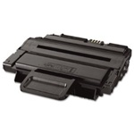 Compatible Black Laser Toner Cartridge for Samsung MLT-D209L