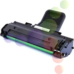 Black Laser Toner for Samsung ML-2010D3