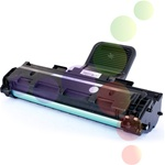 Black Laser Toner for Samsung SCX-D4725A