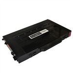 Compatible Laser Toner for Samsung CLP-510D5M