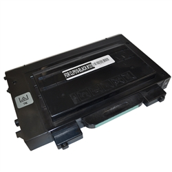 Compatible Laser Toner for Samsung CLP-510D7K