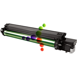 Compatible Laser Drum Cartridge for Samsung 6320R2