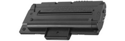 Compatible Laser Toner for Samsung MLT-D109S Black