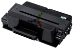 Compatible Toner for Samsung MLT-D205E Black