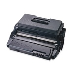 Compatible Toner for Samsung ML-D4550B Black