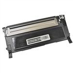 Compatible Laser Toner for Samsung CLT-K407S Black