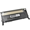 Compatible Laser Toner for Samsung CLT-K409S