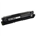 Compatible Toner for Samsung CLTY506L Yellow