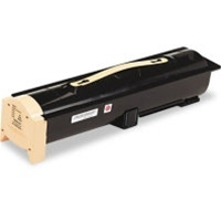 Remanufactured Xerox 106R01294 Black Laser Toner Cartridge