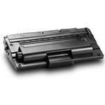 Remanufactured Xerox 109R00747 Black Laser Toner Cartridge