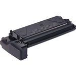 Remanufactured Xerox 006R01278 Black Laser Toner Cartridge