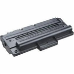 Remanufactured Xerox 6R972 Black Laser Toner Cartridge
