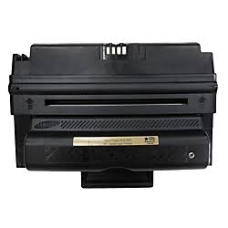 Remanufactured Xerox 108R00795 Black Laser Toner Cartridge