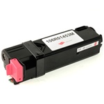 Remanufactured Xerox 106R01453 Magenta Laser Toner Cartridge