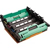 Remanufactured Brother DR-310CL Laser Drum Cartridge