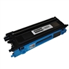 Brother TN110C Cyan Laser Toner Cartridge