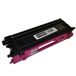 Brother TN110M Magenta Laser Toner Cartridge