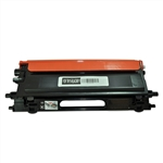 Brother TN115BK Black Laser Toner Cartridge