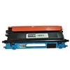 Brother TN115C Cyan Laser Toner Cartridge