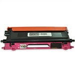 Brother TN115M Magenta Laser Toner Cartridge