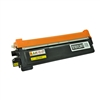 Remanufactured Brother TN210Y Yellow Toner Cartridge