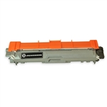 Brother TN221BK Remanufactured Black Laser Toner Cartridge