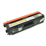 Brother TN315BK Black Toner Cartridge