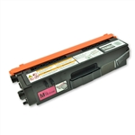 Brother TN315M Magenta Toner Cartridge