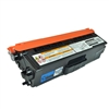 Remanufactured Brother TN331C-TN336C Cyan Toner