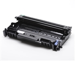Remanufactured Brother DR360 Black Laser Drum Unit