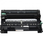 Remanufactured Brother DR720 Laser Drum Cartridge