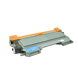 Compatible Brother TN450 Black Toner Cartridge
