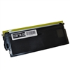 Compatible Brother TN530 Black Laser Toner Cartridge