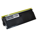 Remanufactured Brother TN570 Black Laser Toner Cartridge