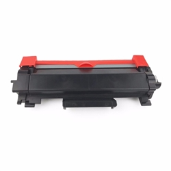 Compatible Brother TN770 Black Toner Cartridge