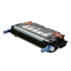 Compatible Canon 111 (1660B001 / Q6470A) Black Toner Cartridge for ImageRunner LBP5360