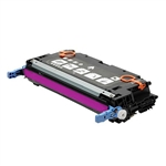 Compatible Canon 111 (1658B001 / Q6473A) Magenta Toner Cartridge for ImageRunner LBP5360