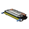 Compatible Canon 111 (1657B001 / Q6472A) Yellow Toner Cartridge for ImageRunner LBP5360