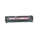Remanufactured Canon 131 Magenta Laser Toner Cartridge